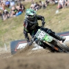 090_mx12_lupino_action