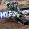 123_mx12_paulin_action