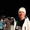 martin-cernik-snowjam-2011