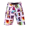 69Slam_polaroids-dlouhe-boardshort-1430-kc