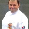 fkuchar-restaurace-port-62-radek-roubicek