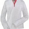 11_selma-shirt-10318_0006_weiss