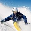 ski_aktion_04