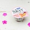 Skyr (59 of 275)