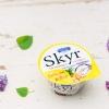 Skyr (92 of 275)