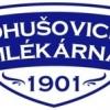 Logo_Bohusovicka mlekarna