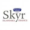 Logo_Skyr