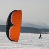 kitesport_snowkiting-1