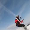 kitesport_snowkiting-2