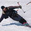 kitesport_snowkiting