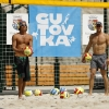 michal-biza-a-robert-kufa-bison-beach-volleyball-club