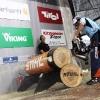 stihl-timbersports-ms-bronz-martin-komarek-2