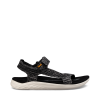TEVA M's Terra Float 2 Universal Knit Black