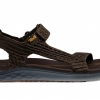 TEVA M's Terra Float 2 Universal Knit Olive & Bungee Cord