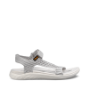 TEVA W's Terra Float 2 Universal Knit Bright White