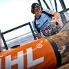 Stihl Timbersports World Championship Roermond 2011