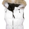canada_goose_6000l_icicle_white