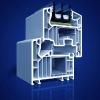 veka-softline-82-s-hlubokym-zapustenim-skla-do-profilu-snizuje-nebezpeci-kondenzace-vody-www-veka_-cz_