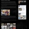 nutcase-web-clanek
