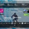 sportkoncept-web-home