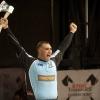 Stihl Timbersports Champions Trophy 2011