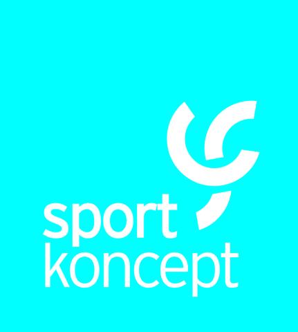 Logo-Sportkoncept-zima [Pr¦îevedeny¦ü]