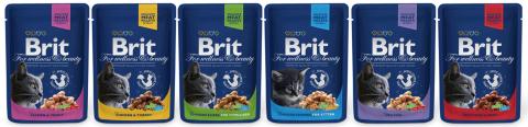 Brit Premium Cat Pouches kapsičky1.jpg