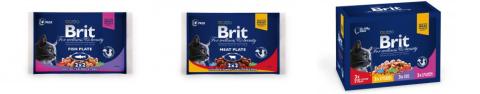 Brit Premium Cat Pouches kapsičky2.jpg