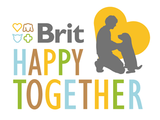 Logo_Brit Happy Together