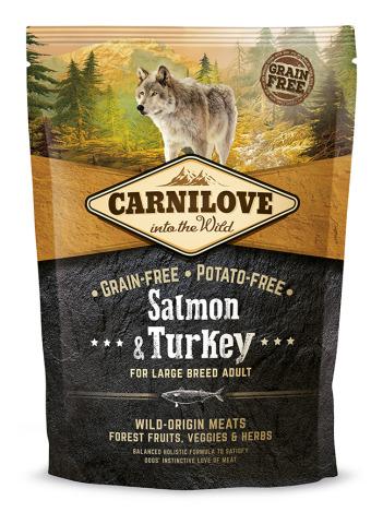 3D_salmon_turkey_1,5kg_01_RGB