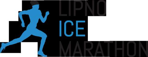 LIPNOMARATON_logo-1
