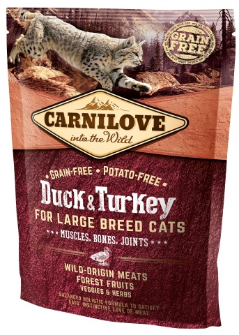 CL_cat_duck_turkey_400g_3D
