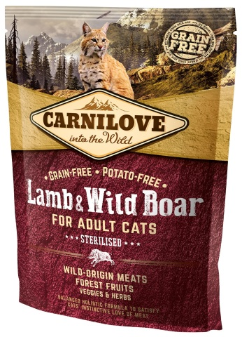 CL_cat_lamb_wildboar_400g_3D