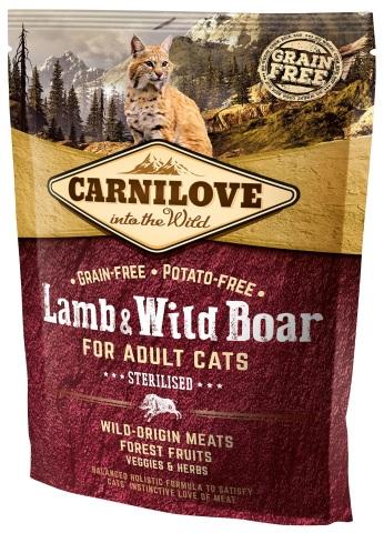 CL_cat_lamb_wildboar_400g_3D
