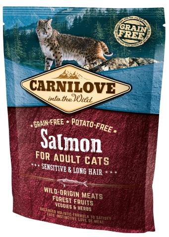 CL_cat_salmon_400g_3D