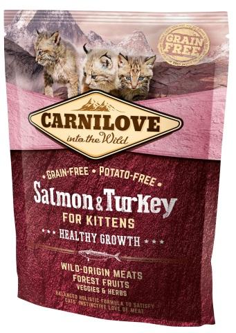 CL_cat_salmon_turkey_400g_3D