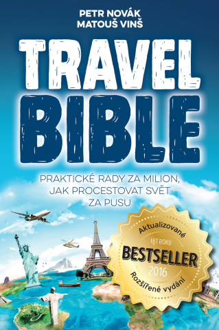 nova travel bible