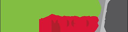 Cannondale-Drapac logo
