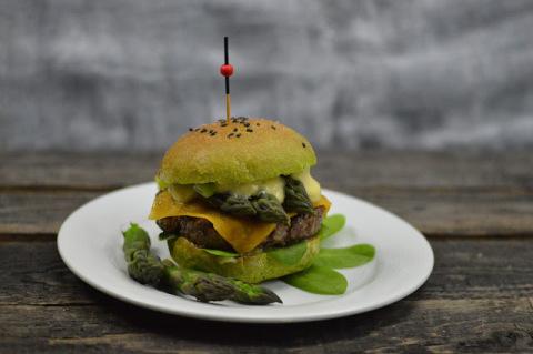 Bistro32.cz_greenburger