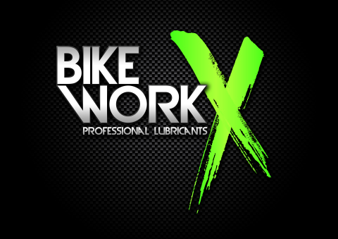 bike_workX_logo