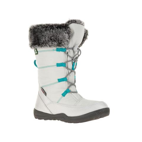 Kamik_dětská zimní obuv_CAMROSE_2099 Kč (3)