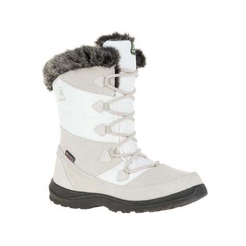 Kamik_zimní obuv POLARFOX_2599 Kč (3)