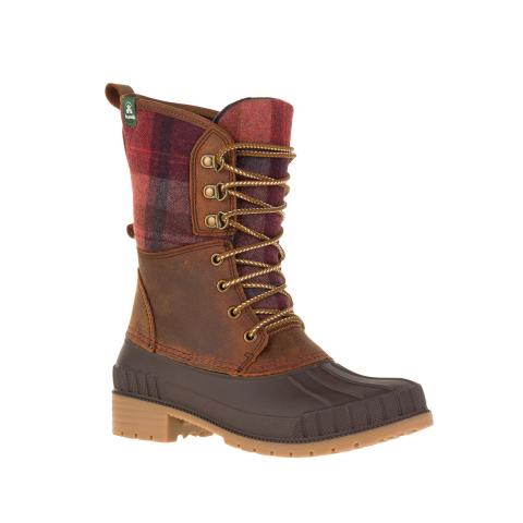 Kamik_zimní obuv SIENNA 2_3399 Kč (3)
