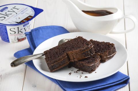cokoladovy chleba_077ok