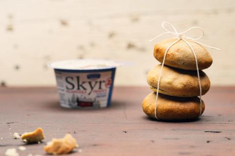 Skyr (160 of 275)