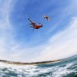 Kitesport - Kurz Kiteboardingu
