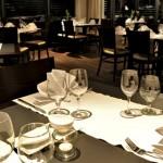Restaurace Port62