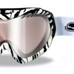 SH+ - Lyžařské brýle Trinity