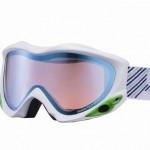 Brýle Swans DESPERADO - 2 190 Kč
