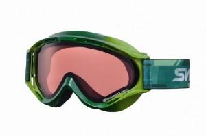 Brýle Swans NEO pro muže - 1 840 Kč